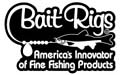 Bait Rigs Tackle